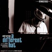 A Different Hat (Remastered 2014)