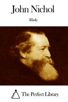 Works of John Nichol
