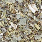 Vrij ademen thee - losse kruidenthee - kruiden - 100% natuurlijk 250g