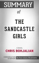 Summary of The Sandcastle Girls