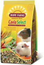 Hope Farms Cavia Select - 2 kg - Caviavoer