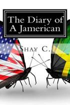 The Diary of a Jamerican