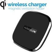 Nillkin Wireless Charger Magnetische Auto houder - II-B