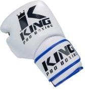 King Pro Boxing - Bokshandschoenen -  King Pro Boxing - Bokshandschoenen - KPB/BG Star 1 -14 oz.