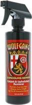 Wolfgang Carpet & Upholstery Restorer - 473ml