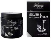 Silver Foam - 185ml
