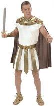Romeins kostuum voor heren L