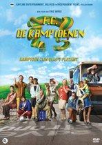 F.C. De Kampioenen - Kampioen Zijn Blijft Plezant !