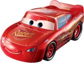 Disney Cars Transformatie Bliksem McQueen - Speelset
