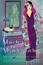 Murder by Misunderstanding
