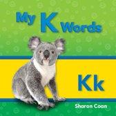 My K Words
