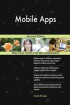 Mobile Apps Second Edition