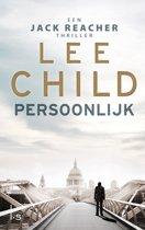 Boekomslag van 'Persoonlijk - Child 3=2 actie'