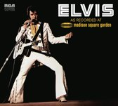 Elvis: As Recorded At Madison