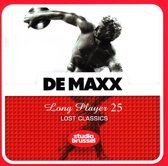De Maxx - Long Player 25