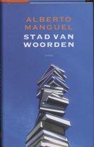 Stad Van Woorden