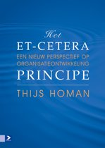 Het etcetera-principe