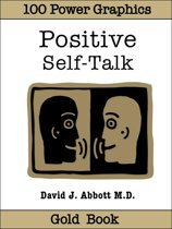 Positive Self-Talk Gold Book