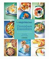 Onmisbare klassiekers uit verschillende wereldkeukens