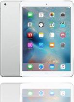 Refurbished Apple iPad Air Wi-Fi - 32GB - Zilver - Conditie: Zeer goed