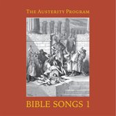 Bible Songs 1