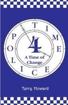 The Time Police 4