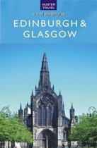 Edinburgh & Glasgow