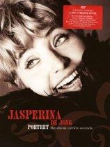 Portret (6 Dvd-Box)