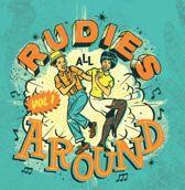 Rudies All Around