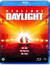 Daylight (blu-ray) (Exclusief bij bol.com)