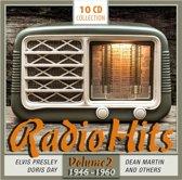 Radio Hits Vol. 2 1946-1960