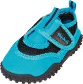 Playshoes UV waterschoenen Kinderen - Blauw - Maat 20.21