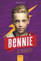 Bennie de Mindboy
