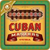 Cuban Masters