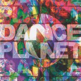 Dance Planet