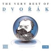 The Very Best Of Dvorak