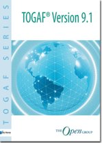 TOGAF® Version 9.1