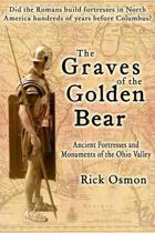 The Graves of the Golden Bear