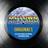 Motown -Musical Originals