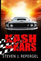 Kash and Kars