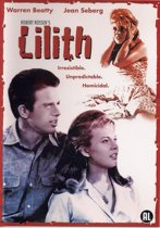 Lilith (dvd)