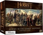 LOTR The Hobbit - An Unexpected Journey