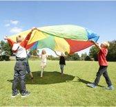 Gonge Parachute - diameter 3,5 meter
