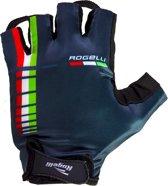 Zomer handschoen model Team 17 Rogelli, Maat 2XL