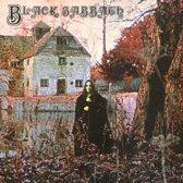 Black Sabbath -Digi-