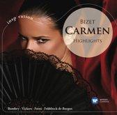Carmen - Highlights