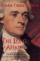 The Long Affair