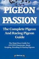 Pigeon Passion