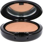 Make-up Studio Face It Cream Foundation -  WB4 Golden Olive