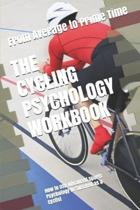 The Cycling Psychology Workbook